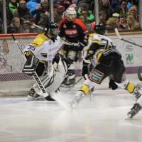 21-03-2014_eishockey_babyernliga-meister_erc-sonthofen_ecdc-memmingen_indians_poeppel_groll_new-facts-eu20140321_0068