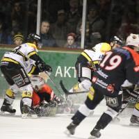 21-03-2014_eishockey_babyernliga-meister_erc-sonthofen_ecdc-memmingen_indians_poeppel_groll_new-facts-eu20140321_0078