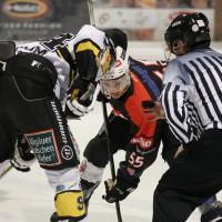 21-03-2014_eishockey_babyernliga-meister_erc-sonthofen_ecdc-memmingen_indians_poeppel_groll_new-facts-eu20140321_0086