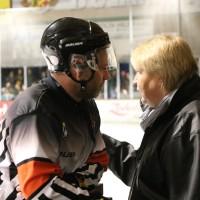 21-03-2014_eishockey_babyernliga-meister_erc-sonthofen_ecdc-memmingen_indians_poeppel_groll_new-facts-eu20140321_0101