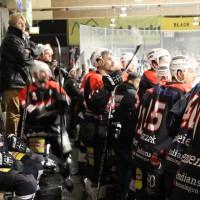 21-03-2014_eishockey_babyernliga-meister_erc-sonthofen_ecdc-memmingen_indians_poeppel_groll_new-facts-eu20140321_0124