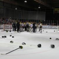 21-03-2014_eishockey_babyernliga-meister_erc-sonthofen_ecdc-memmingen_indians_poeppel_groll_new-facts-eu20140321_0130