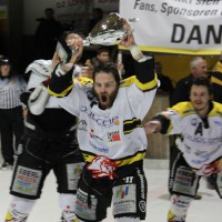 21-03-2014_eishockey_babyernliga-meister_erc-sonthofen_ecdc-memmingen_indians_poeppel_groll_new-facts-eu20140321_0138