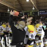 21-03-2014_eishockey_babyernliga-meister_erc-sonthofen_ecdc-memmingen_indians_poeppel_groll_new-facts-eu20140321_0148