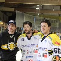 21-03-2014_eishockey_babyernliga-meister_erc-sonthofen_ecdc-memmingen_indians_poeppel_groll_new-facts-eu20140321_0149
