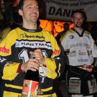 21-03-2014_eishockey_babyernliga-meister_erc-sonthofen_ecdc-memmingen_indians_poeppel_groll_new-facts-eu20140321_0153