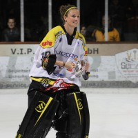 21-03-2014_eishockey_babyernliga-meister_erc-sonthofen_ecdc-memmingen_indians_poeppel_groll_new-facts-eu20140321_0162