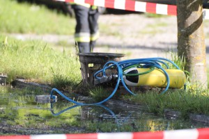 21-05-2014_oberallgaeu_altusried_freibad_chlorgasaustritt_feuerwehr_poeppel_new-facts-eu_056