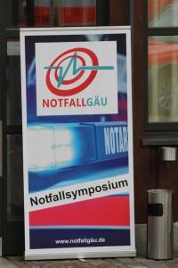 21-09-2013_memmingen_notfallgäu-2013_klinikum-memmingen_notfallsymposium_poeppel_new-facts-eu20130921_0093