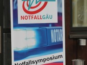 21-09-2013_memmingen_notfallgäu-2013_klinikum-memmingen_notfallsymposium_poeppel_new-facts-eu20130921_0093