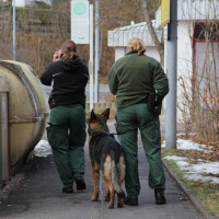 21-12-2013_allgau_kempten_mord_polizeiaktion_absuche_spurensicherung_poeppel_new-facts-eu20131222_0013