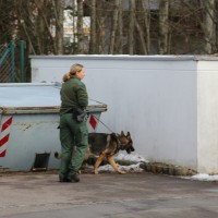 21-12-2013_allgau_kempten_mord_polizeiaktion_absuche_spurensicherung_poeppel_new-facts-eu20131222_0015