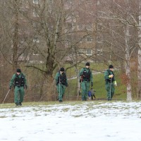 21-12-2013_allgau_kempten_mord_polizeiaktion_absuche_spurensicherung_poeppel_new-facts-eu20131222_0023