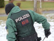 21-12-2013_allgau_kempten_mord_polizeiaktion_absuche_spurensicherung_poeppel_new-facts-eu20131222_0033