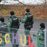 21-12-2013_allgau_kempten_mord_polizeiaktion_absuche_spurensicherung_poeppel_new-facts-eu20131222_0067