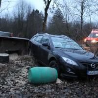 22-01-2014_unterallgau_heimertingen_unfall_pkw-anhanger_poeppel_new-facts-eu20140122_0006