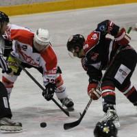 22-11-2013_eishockey_memmingen_indians_ecdc_buchloe-pirates_poeppel_new-facts-eu20131122_0068