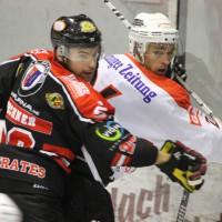 22-11-2013_eishockey_memmingen_indians_ecdc_buchloe-pirates_poeppel_new-facts-eu20131122_0092