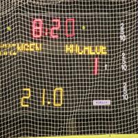 22-11-2013_eishockey_memmingen_indians_ecdc_buchloe-pirates_poeppel_new-facts-eu20131122_0100