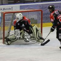 22-11-2013_eishockey_memmingen_indians_ecdc_buchloe-pirates_poeppel_new-facts-eu20131122_0102
