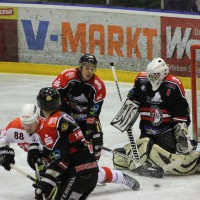 22-11-2013_eishockey_memmingen_indians_ecdc_buchloe-pirates_poeppel_new-facts-eu20131122_0121