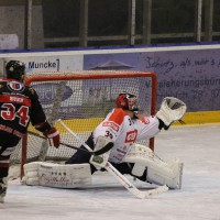 22-11-2013_eishockey_memmingen_indians_ecdc_buchloe-pirates_poeppel_new-facts-eu20131122_0161