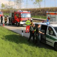 23-04-2014-a7-allgaeuertor-bad-groenenbach-unfall-feuerwehr-groll-new-facts-eu_0006