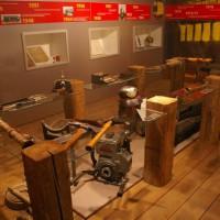24-01-2014_ravensburg_feuerwehr-museum_pressefoto_gold_new-facts-eu20140124_0003