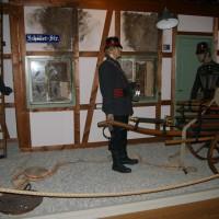 24-01-2014_ravensburg_feuerwehr-museum_pressefoto_gold_new-facts-eu20140124_0016