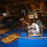 24-01-2014_ravensburg_feuerwehr-museum_pressefoto_gold_new-facts-eu20140124_0017