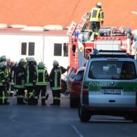24-02-2014_unterallgaeu_tuerkheim_explosion_halle_feuerwehr_groll_new-facts-eu20140224_0001