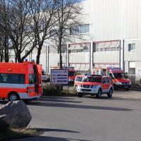 24-02-2014_unterallgaeu_tuerkheim_explosion_halle_feuerwehr_groll_new-facts-eu20140224_0021