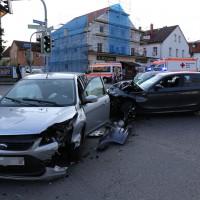 24-04-2014-ostallgaeu-kaufbeuren-unfall-verletzte-bahnhofstrasse-bringezu_new-facts-eu_0003