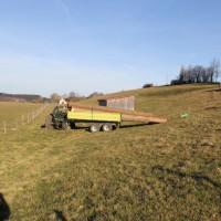25-02-2015_unterallgaeu_legau_traktor-unfall_grolll_new-facts-eu20140225_0004