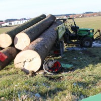 25-02-2015_unterallgaeu_legau_traktor-unfall_grolll_new-facts-eu20140225_0009