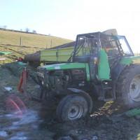 25-02-2015_unterallgaeu_legau_traktor-unfall_grolll_new-facts-eu20140225_0010