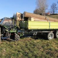 25-02-2015_unterallgaeu_legau_traktor-unfall_grolll_new-facts-eu20140225_0012