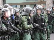 26-04-2014-memmingen-demonstration-gegen-nazis-umtriebe-polizei-kundgebung-new-facts-eu_0066