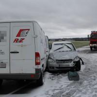 27-01-2014_biberach_egelsee_tannheim_frontalzusammenstoss_unfall_liss_new-facts-eu20140127_0004
