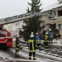27-11-2013_biberach_ochsenhausen_brand_verletzte_feuerwehr-ochsenhausen_poeppel_new-facts-eu20131128_0001