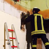 28-01-2014_ravensburg_elisabethen-krankenhaus_fugen-brand_gold_new-facts-eu20140130_titel