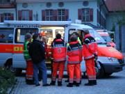 29-04-2014-ostallgaeu-oberguenzburg-saliter-milchwerke-verpuffung-rettungsdienst-feuerwehr-poeppel-new-facts-eu_0031