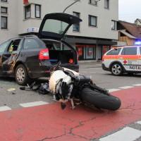 29-09-2013_unterallgau_memmingerberg_motorradunfall_pkw_poeppel_new-facts-eu20130929_0008
