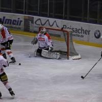 29-11-2013_ecdc-memmingen_eishockey_indians_ehc-waldkraigburg_bel_fuchs_new-facts-eu20131129_0006