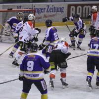 29-11-2013_ecdc-memmingen_eishockey_indians_ehc-waldkraigburg_bel_fuchs_new-facts-eu20131129_0008