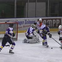 29-11-2013_ecdc-memmingen_eishockey_indians_ehc-waldkraigburg_bel_fuchs_new-facts-eu20131129_0010