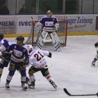 29-11-2013_ecdc-memmingen_eishockey_indians_ehc-waldkraigburg_bel_fuchs_new-facts-eu20131129_0018