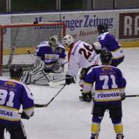 29-11-2013_ecdc-memmingen_eishockey_indians_ehc-waldkraigburg_bel_fuchs_new-facts-eu20131129_0035
