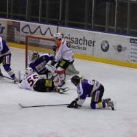 29-11-2013_ecdc-memmingen_eishockey_indians_ehc-waldkraigburg_bel_fuchs_new-facts-eu20131129_0066