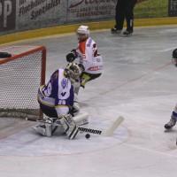 29-11-2013_ecdc-memmingen_eishockey_indians_ehc-waldkraigburg_bel_fuchs_new-facts-eu20131129_0069